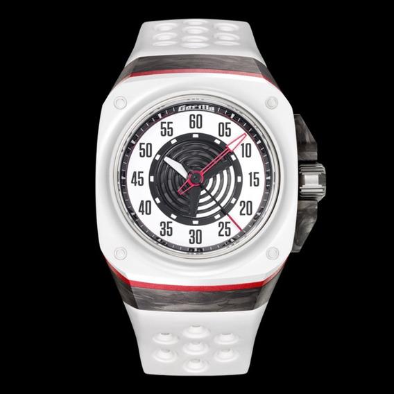 sitio de buena reputación c3f1d 74cb0 Reloj Gorilla Salomundo - Reloj para de Hombre en Mercado ...