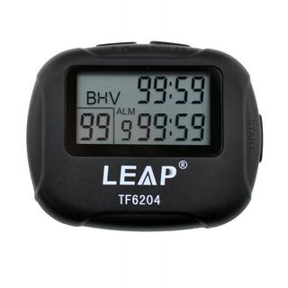 Temporizador De Intervalos, Ckeyin Mejor Reloj Deportes C
