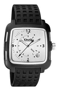 Relojes Dw0361 Dw0361 - D & G Dolce & Gabbana Para Hombre