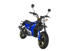 Scooter Mini 150cc