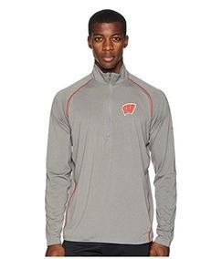 Shirts And Bolsa Columbia Collegiate 34102966