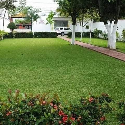 Venta De Salón De Eventos En Villahermosa, Tabasco