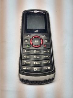 Celular Motorola Nextel Funcionando