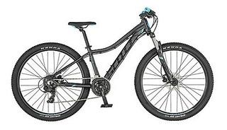 Bicicleta Scott Contessa 730 Aro 27,5 (despacho Gratis Rm)