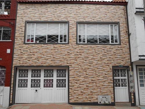 Imagen 1 de 17 de Apartamento En Arriendo En Bogota La Asunción