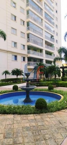 Imagem 1 de 20 de Ref 13.108 - Excelente Apartamento No Bairro Vila Oratório Mooca, Com 3 Dorms (2 Suítes), Banheiro, 2 Vagas, 94 M² Útil, Cond. Com Lazer. - 13108