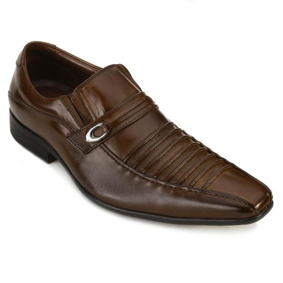 Sapato Pro Mais Pr18-17048co