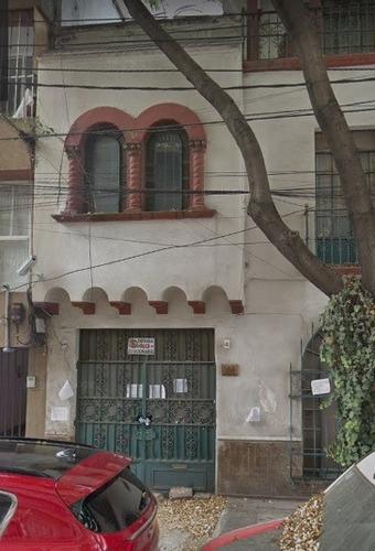 Imagen 1 de 11 de Casa Sola En Remodelación