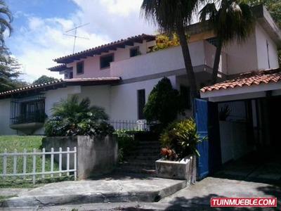 Casas En Venta Ap Mr Mls #18-10282 -- 04142354081