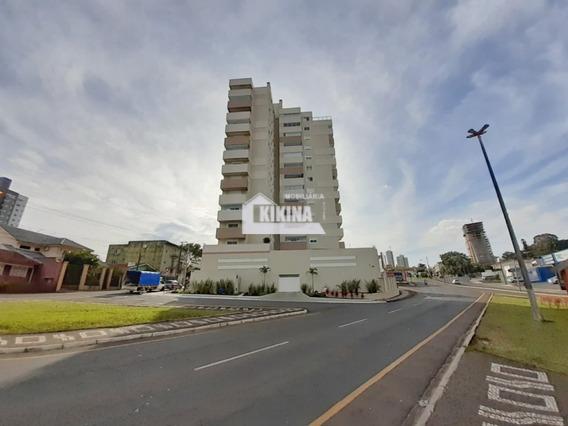 Apartamento Para Venda - 02950.6004