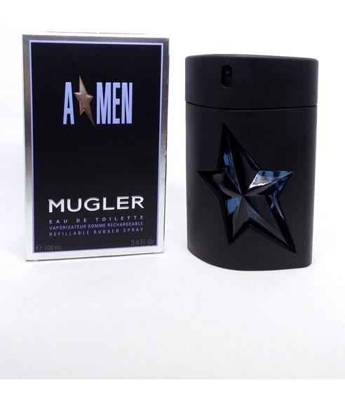 Perfume Angel Masculino 100ml