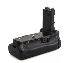 Battery Grip Meike 5d Mark Iv