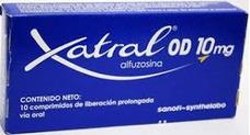 Anti-hipertensivos Y Anti-diabeticos,,, Baratos De Marca