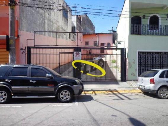 Casa Comercial No Centro De Cotia, 140 M² Por R$ 2.500/mês - Centro (cotia) - Cotia/sp - Ca4153