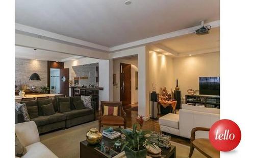 Apartamento - Ref: 185963