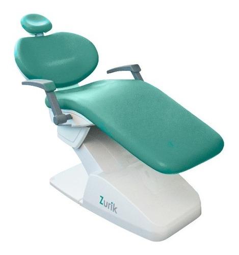 Imagen 1 de 3 de Sillón Dental Cirugía Z-urgery