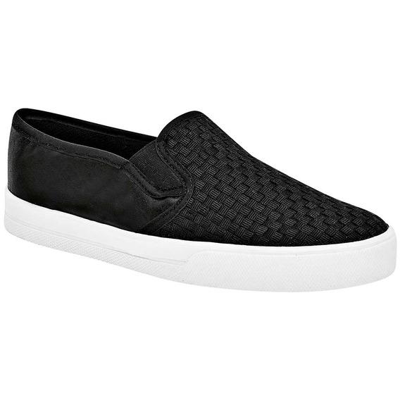 Zapato Mujer Casual Gösh /55590/ Envio Inmediato