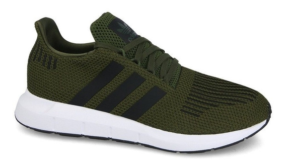 Tenis adidas Swift Run Pronta Entrega 100% Original