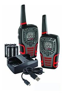 Cobra Comunicador Portatil Acxt545
