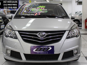 Lifan 530 1.5 2015