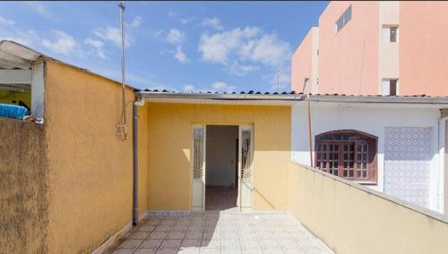 Imagem 1 de 30 de Sobrado À Venda, 105 M² Por R$ 420.000,00 - Jardim Aricanduva - São Paulo/sp - So0249