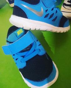 Dois Tênis Nike