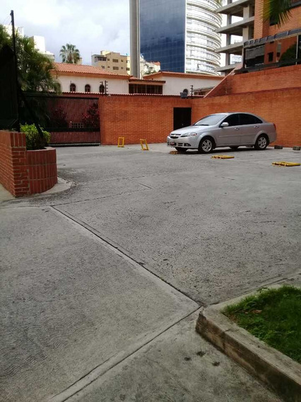 Se Alquila Apto 150m2 3h+s/3.5b+s/2p Campo Alegre