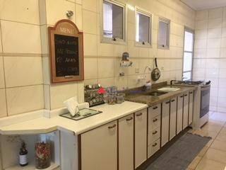 Apartamento À Venda, 116 M² Por R$ 530.000,00 - Jardim Bonfiglioli - São Paulo/sp - Ap6817