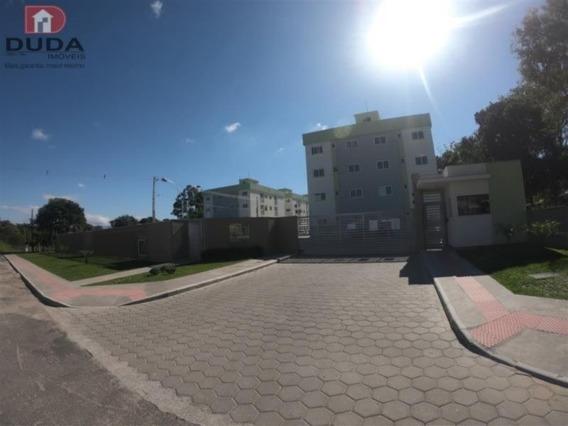 Apartamento - Sao Luiz - Ref: 25429 - V-25429
