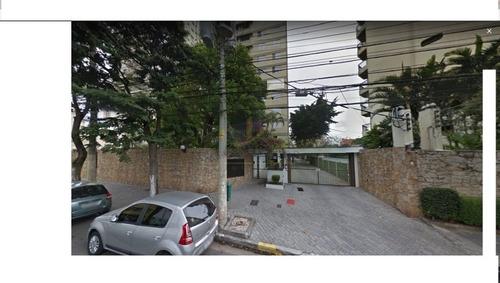 Imagem 1 de 2 de Apartamento Em Condomínio Padrão Para Venda No Bairro Vila Gomes Cardim, 3 Dorm, 0 Suíte, 2 Vagas, 75 M.ap1003 - Ap1003