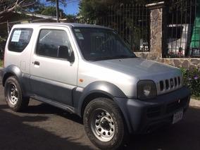 Venta Automovil Suzuki