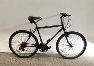 Bicicleta Sportsman Professional Rod. 26 Mountain Bike