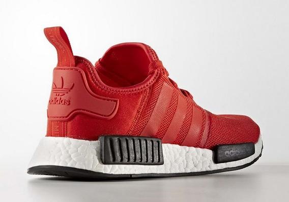 Zapatos Importados Nike adidas Puma