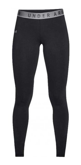 Calza Under Armour Training Favorites Leggins Mujer