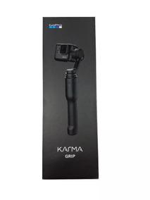 Estabilizador Karma Grip Gopro