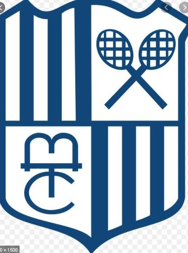 Compro Cota Do Minas Tenis Clube
