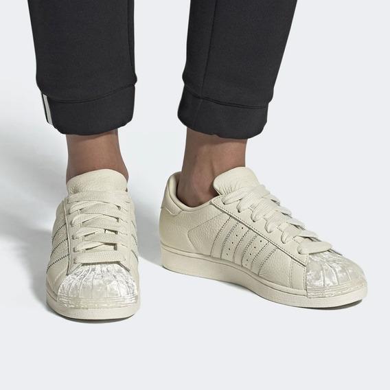 Zapatillas Adidas De Mujer Modelo Ropa y Accesorios Nuevo