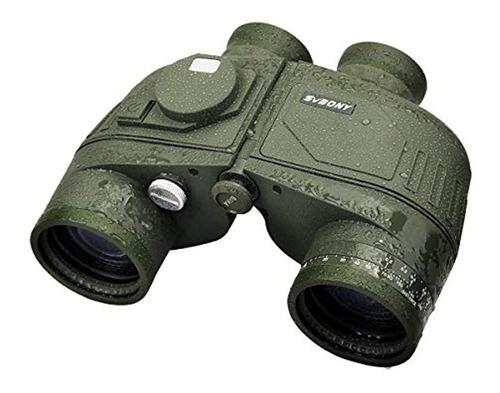 Svbony Sv34 Rangefinder Binoculars Bak4 Porro Prism - Prismá