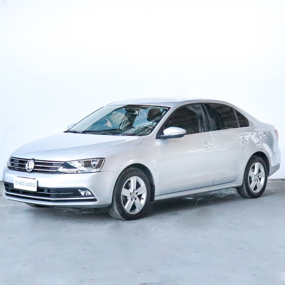 Volkswagen Vento 2.5 Luxury 170cv Tiptronic At - 38879 - C
