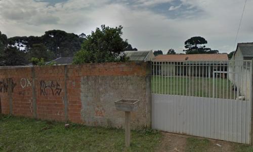 Imagem 1 de 11 de Casa - Jardim Dos Estados 1 - Ref: 67819589 - V-ca00925