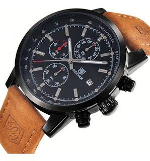 Benyar 5102_reloj Sport_elegante_calidad_moderno_crono 1/10