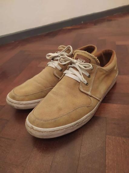 Zapatillas Nike 43