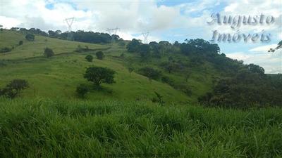 Terrenos À Venda Em Atibaia/sp - Compre O Seu Terrenos Aqui! - 1355963