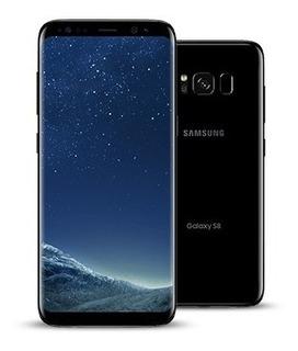 Samsung Galaxy S8+ Plus Barato
