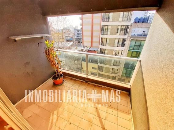 Apartamento Venta Tres Cruces Montevideo Imas.uy L