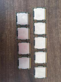 Processador Intel Pentium G6950 3m 2.8 Ghz 1156