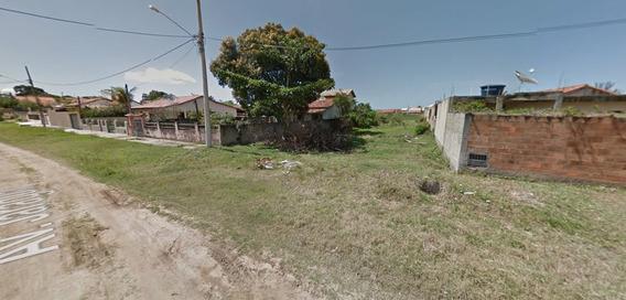 Terreno Em Araruama - Regiao Dos Lagos