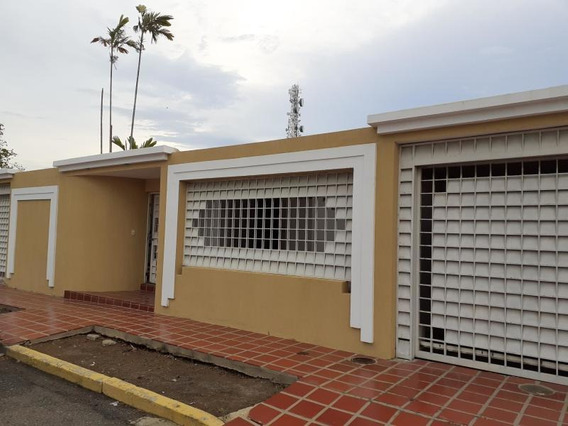 Casa En Venta Urb. Rosal Sur Maracaibo