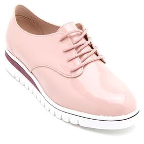 492144852 Sapatos Sociais e Mocassins Tamanho 35 para Feminino 35 em Bahia com ...