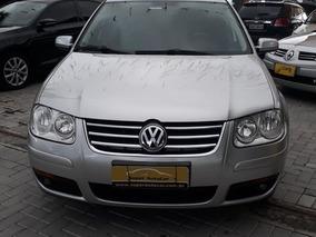 Volkswagen Bora 2.0 Mi (aut.) 4p 2009